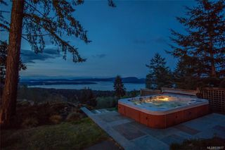Photo 13: 412 Stewart Rd in Salt Spring: GI Salt Spring House for sale (Gulf Islands)  : MLS®# 838617