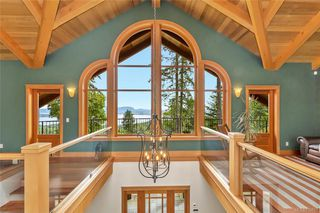 Photo 30: 412 Stewart Rd in Salt Spring: GI Salt Spring House for sale (Gulf Islands)  : MLS®# 838617