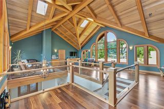 Photo 34: 412 Stewart Rd in Salt Spring: GI Salt Spring House for sale (Gulf Islands)  : MLS®# 838617