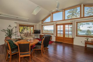 Photo 48: 412 Stewart Rd in Salt Spring: GI Salt Spring House for sale (Gulf Islands)  : MLS®# 838617