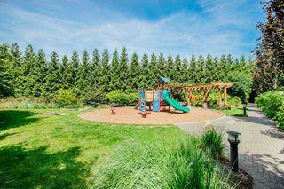 "Photo 10: 116 5655 210A Street in Langley: Salmon River Condo for sale in ""CORNERSTONE NORTH"" : MLS®# R2478779"
