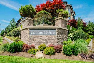 "Photo 25: 116 5655 210A Street in Langley: Salmon River Condo for sale in ""CORNERSTONE NORTH"" : MLS®# R2478779"
