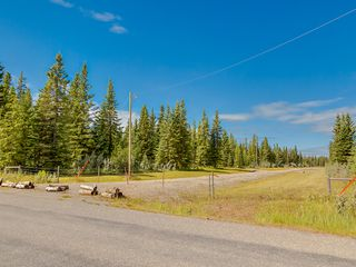 Photo 20: 4-34364 RANGE ROAD 42 in : Rural Mountain View County Land for sale (Mountain View)