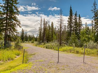 Photo 27: 4-34364 RANGE ROAD 42 in : Rural Mountain View County Land for sale (Mountain View)