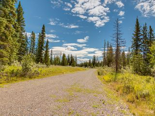 Photo 23: 4-34364 RANGE ROAD 42 in : Rural Mountain View County Land for sale (Mountain View)