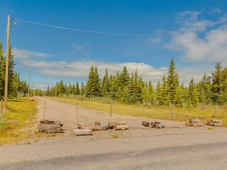 Photo 22: 4-34364 RANGE ROAD 42 in : Rural Mountain View County Land for sale (Mountain View)