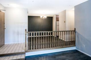 Photo 6: 1305 1044 Bairdmore Boulevard. in Winnipeg: Condominium for sale : MLS®# 202010082