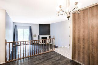 Photo 5: 1305 1044 Bairdmore Boulevard. in Winnipeg: Condominium for sale : MLS®# 202010082