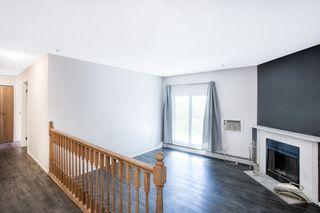 Photo 3: 1305 1044 Bairdmore Boulevard. in Winnipeg: Condominium for sale : MLS®# 202010082