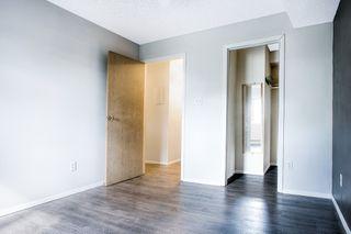 Photo 11: 1305 1044 Bairdmore Boulevard. in Winnipeg: Condominium for sale : MLS®# 202010082