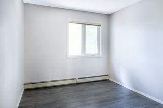 Photo 12: 1305 1044 Bairdmore Boulevard. in Winnipeg: Condominium for sale : MLS®# 202010082
