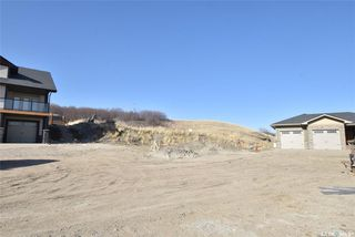 Photo 5: 334 Mihr Bay in Sun Dale: Lot/Land for sale : MLS®# SK821610