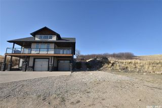 Photo 2: 334 Mihr Bay in Sun Dale: Lot/Land for sale : MLS®# SK821610