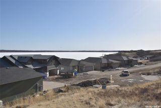 Photo 1: 334 Mihr Bay in Sun Dale: Lot/Land for sale : MLS®# SK821610