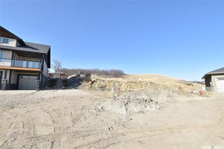 Photo 4: 334 Mihr Bay in Sun Dale: Lot/Land for sale : MLS®# SK821610