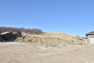 Photo 6: 334 Mihr Bay in Sun Dale: Lot/Land for sale : MLS®# SK821610