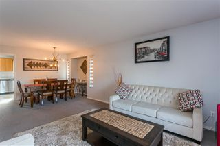 """Photo 21: 2827 CROSSLEY Drive in Abbotsford: Abbotsford West House for sale in """"ELWOOD ESTATES-SOUTHERN DRIVE"""" : MLS®# R2487672"""