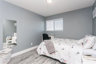 """Photo 36: 2827 CROSSLEY Drive in Abbotsford: Abbotsford West House for sale in """"ELWOOD ESTATES-SOUTHERN DRIVE"""" : MLS®# R2487672"""