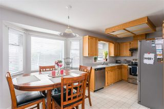 """Photo 2: 2827 CROSSLEY Drive in Abbotsford: Abbotsford West House for sale in """"ELWOOD ESTATES-SOUTHERN DRIVE"""" : MLS®# R2487672"""