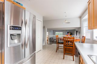 """Photo 10: 2827 CROSSLEY Drive in Abbotsford: Abbotsford West House for sale in """"ELWOOD ESTATES-SOUTHERN DRIVE"""" : MLS®# R2487672"""