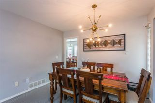 """Photo 14: 2827 CROSSLEY Drive in Abbotsford: Abbotsford West House for sale in """"ELWOOD ESTATES-SOUTHERN DRIVE"""" : MLS®# R2487672"""