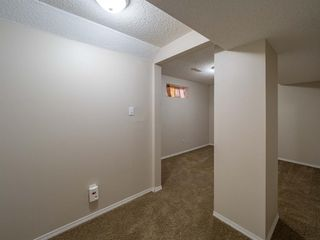 Photo 16: 1020W 39 Avenue NW in Calgary: Cambrian Heights Semi Detached for sale : MLS®# A1025366