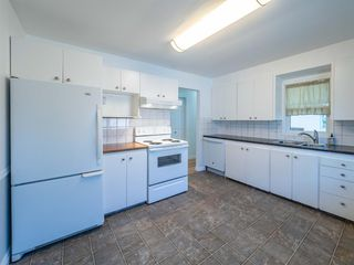 Photo 10: 1020W 39 Avenue NW in Calgary: Cambrian Heights Semi Detached for sale : MLS®# A1025366