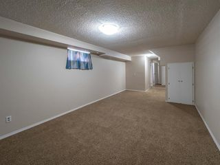 Photo 18: 1020W 39 Avenue NW in Calgary: Cambrian Heights Semi Detached for sale : MLS®# A1025366