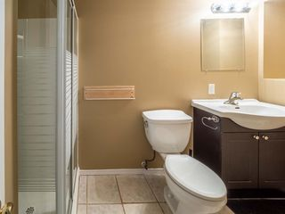 Photo 19: 1020W 39 Avenue NW in Calgary: Cambrian Heights Semi Detached for sale : MLS®# A1025366