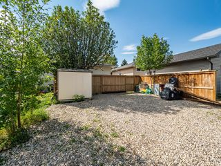 Photo 21: 1020W 39 Avenue NW in Calgary: Cambrian Heights Semi Detached for sale : MLS®# A1025366