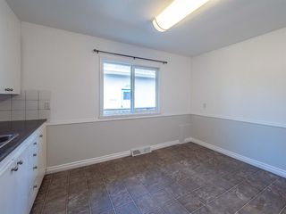 Photo 12: 1020W 39 Avenue NW in Calgary: Cambrian Heights Semi Detached for sale : MLS®# A1025366