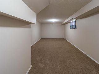 Photo 14: 1020W 39 Avenue NW in Calgary: Cambrian Heights Semi Detached for sale : MLS®# A1025366
