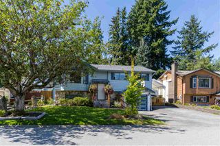 Photo 32: 7275 140A Street in Surrey: East Newton House for sale : MLS®# R2490444