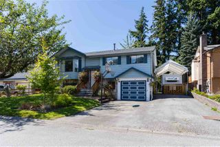 Photo 1: 7275 140A Street in Surrey: East Newton House for sale : MLS®# R2490444