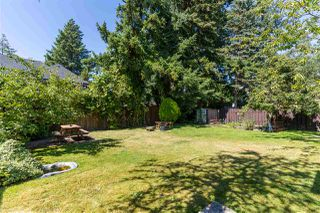 Photo 37: 7275 140A Street in Surrey: East Newton House for sale : MLS®# R2490444