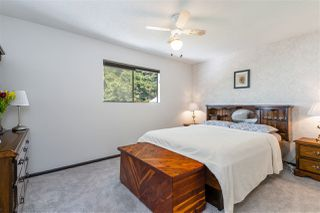 Photo 11: 7275 140A Street in Surrey: East Newton House for sale : MLS®# R2490444