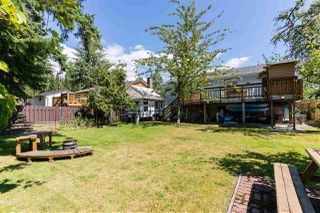 Photo 19: 7275 140A Street in Surrey: East Newton House for sale : MLS®# R2490444
