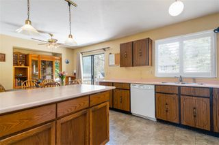 Photo 9: 7275 140A Street in Surrey: East Newton House for sale : MLS®# R2490444