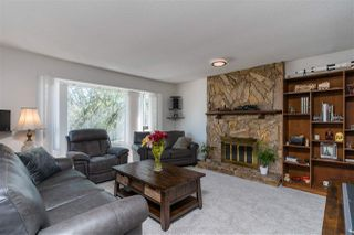 Photo 3: 7275 140A Street in Surrey: East Newton House for sale : MLS®# R2490444