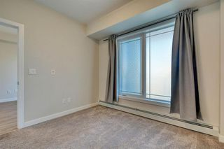 Photo 26: 109 300 AUBURN MEADOWS Manor SE in Calgary: Auburn Bay Apartment for sale : MLS®# A1026766