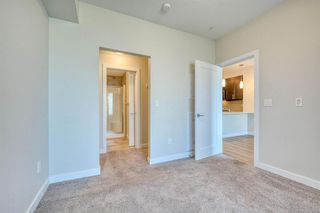 Photo 25: 109 300 AUBURN MEADOWS Manor SE in Calgary: Auburn Bay Apartment for sale : MLS®# A1026766