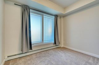 Photo 23: 109 300 AUBURN MEADOWS Manor SE in Calgary: Auburn Bay Apartment for sale : MLS®# A1026766