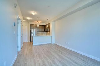 Photo 22: 109 300 AUBURN MEADOWS Manor SE in Calgary: Auburn Bay Apartment for sale : MLS®# A1026766