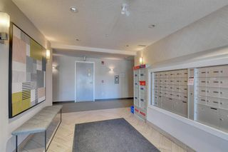 Photo 8: 109 300 AUBURN MEADOWS Manor SE in Calgary: Auburn Bay Apartment for sale : MLS®# A1026766