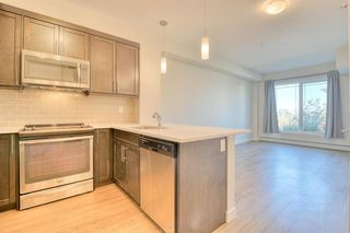 Photo 10: 109 300 AUBURN MEADOWS Manor SE in Calgary: Auburn Bay Apartment for sale : MLS®# A1026766