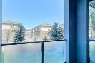 Photo 32: 109 300 AUBURN MEADOWS Manor SE in Calgary: Auburn Bay Apartment for sale : MLS®# A1026766
