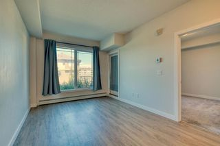 Photo 20: 109 300 AUBURN MEADOWS Manor SE in Calgary: Auburn Bay Apartment for sale : MLS®# A1026766