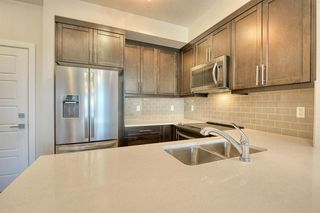 Photo 14: 109 300 AUBURN MEADOWS Manor SE in Calgary: Auburn Bay Apartment for sale : MLS®# A1026766