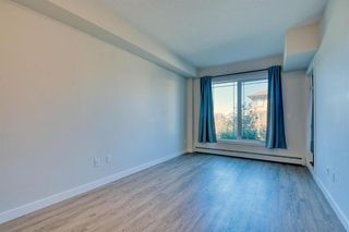 Photo 19: 109 300 AUBURN MEADOWS Manor SE in Calgary: Auburn Bay Apartment for sale : MLS®# A1026766