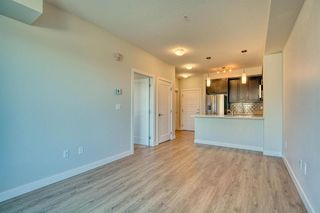 Photo 21: 109 300 AUBURN MEADOWS Manor SE in Calgary: Auburn Bay Apartment for sale : MLS®# A1026766